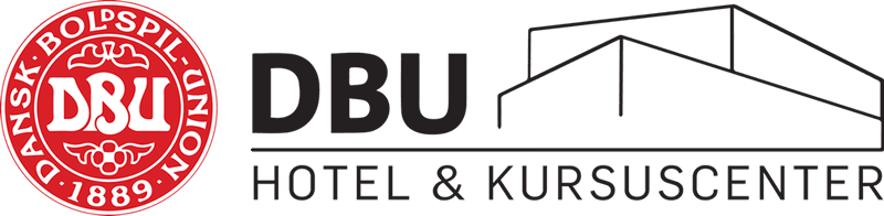 DBU Hotel & Kursuscenter
